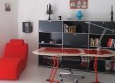 zona ingresso_studio