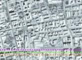 micropaesaggi di citta