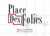 locandina Place Des Folies