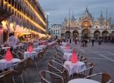 tavoli-ristorante_M